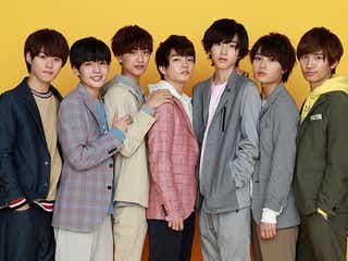 なにわ男子・AKB48・ジェジュンらが登場 「HEY!HEY!NEO!」出演者発表