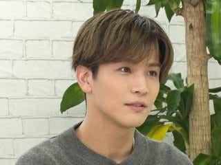 三代目JSB岩田剛典、恋愛観明かす「僕、結婚できます?」木村拓哉も驚きの占い結果とは