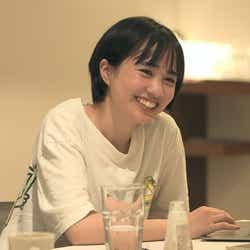 香織「TERRACE HOUSE TOKYO 2019-2020」5th WEEK(C)フジテレビ/イースト・エンタテインメント