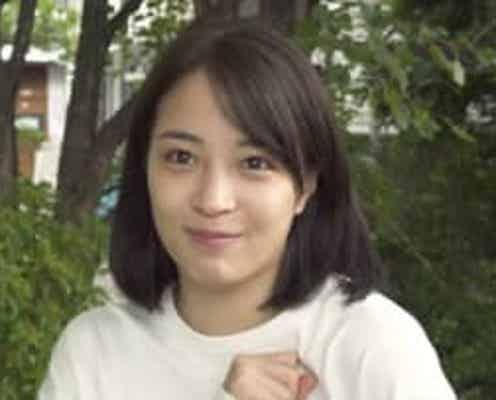 広瀬すず、『情熱大陸』に登場 デビューから10年、輝き続ける23歳の胸の内に迫る
