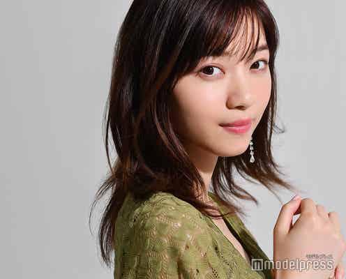 西野七瀬インタビュー 「上手くできることなんて全然なくて…」謙虚な彼女が胸を張って語ったこと