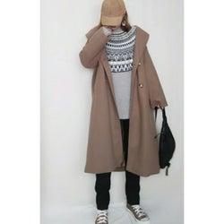 これDAISO(ダイソー)? 意外とあなどれない100均のファッション小物コーデ14選♥