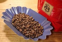 おうちカフェを120%楽しく♡絶対飲みたいこだわりコーヒー特集