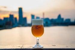 「ベルギービールウィークエンド2018」多彩なビール&本場の偏愛グルメを丸ごと堪能