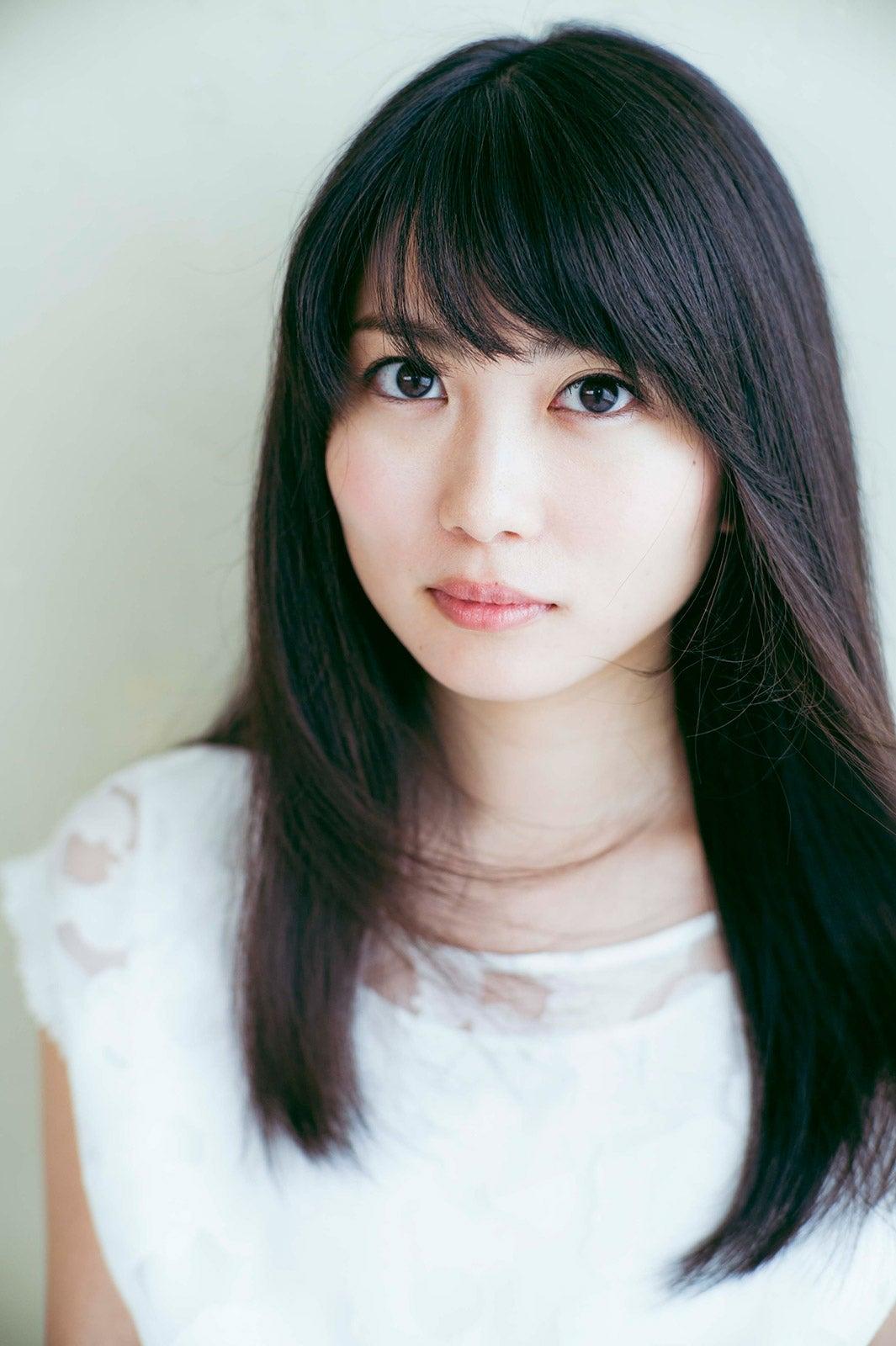 志田未来さんの画像その5