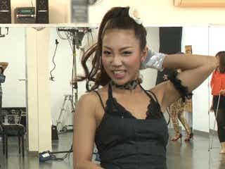 マツコを圧倒した美女、韓国デビューへ