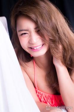 遠山茜子(C)モデルプレス