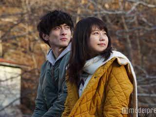 有村架純、月9初主演「いつかこの恋を思い出してきっと泣いてしまう」<第1話あらすじ>