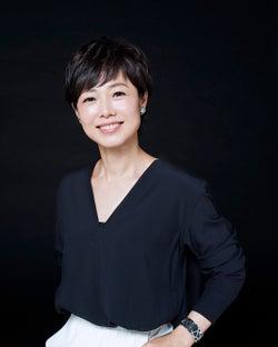 元NHK有働由美子アナ、マツコ・デラックス特番で民放初登場