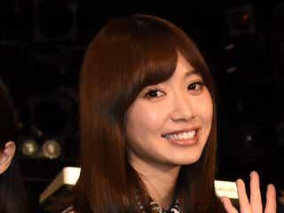 サイサイひなんちゅ、木村花さんに引き取ってもらった保護猫の無事を報告