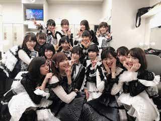指原莉乃「レコ大」大賞受賞の乃木坂46にコメント AKB48グループの決意語る