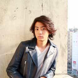モデルプレス - 健太郎、初挑戦完走で「泣きました」山田裕貴との絆語る<映画「デメキン」インタビュー>