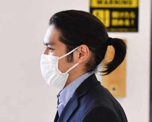 竹田恒泰氏 小室圭さんのロン毛をバッサリ「NYスタイルも日本では理解する人は少なそうだ」
