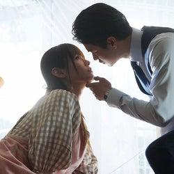 深田恭子主演ドラマ「ルパンの娘」第1話あらすじ 禁断の恋の幕開け