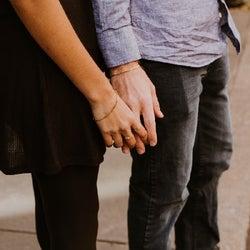 交際前に「やってはいけない」5つのこと