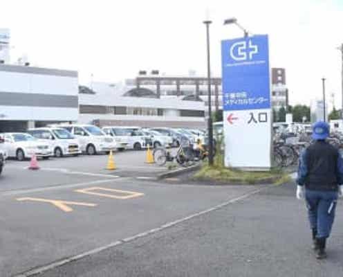 <千葉市の病院置き去り>殺人容疑で2人再逮捕 犯人隠避の男も新たに
