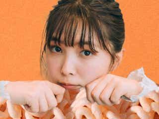 寺本莉緒、ラーメンドラマを制作する新プロジェクト始動 「とてもびっくり!」