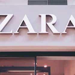 モデルプレス - 《ZARA》おうち時間も充実!今買っておくべき「ZARAオンライン」の秋アイテム