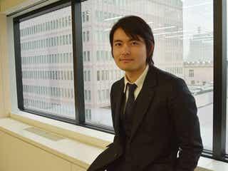 【インタビュー】脚本家・古沢良太が映画「エイプリルフールズ」執筆を振り返る