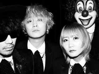 SEKAI NO OWARI、オリジナル・アルバム『scent of memory』をリリース