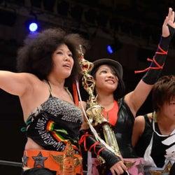 木村花さん インスタ最終更新直後、母のツイッターに「今すぐ行ってあげて」