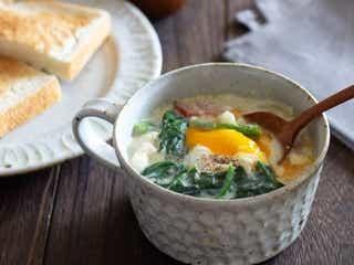 簡単ごちそうスープレシピ 具だくさんだから一皿で栄養満点!