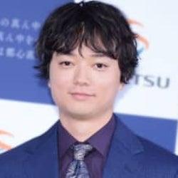 信長がハマりすぎ!「麒麟がくる」染谷将太の演技が光る映画7選
