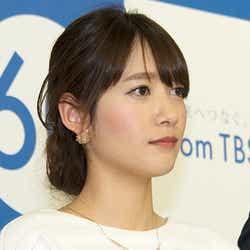 モデルプレス - TBS吉田明世アナ「完全に砂嵐になった」生放送で倒れた経緯・原因は?爆笑問題・西川史子が裏で献身的サポート