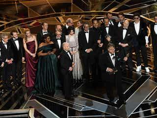 米アカデミー賞、30年ぶり司会者不在が決定