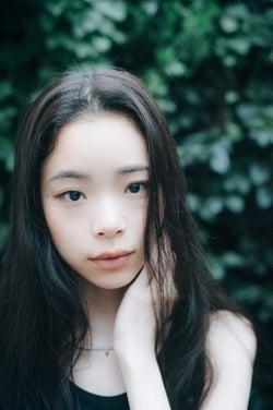 モデルプレス - 【注目の人物】「とと姉ちゃん」出演で注目!趣里の抜群透明感&独特オーラに惚れ惚れ