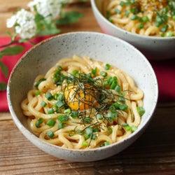 レンジで作れる「麺・ごはんもの」レシピ|今夜はこれに決まり!