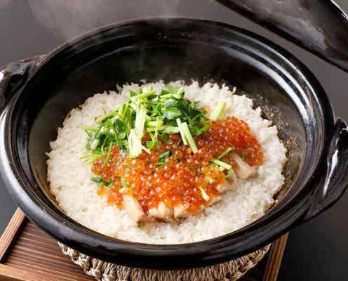 神楽坂で訪れたい和食の名店8選! 隠れ家も穴場も、このおいしい日本料理にはずれなし【保存版】