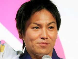 狩野英孝、大恩人である先輩・出川哲朗へ感謝を告白 「芸能生命を救われた」