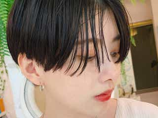 色気たっぷりヘアスタイル♡ショート~ミディアムまでレングス別に紹介