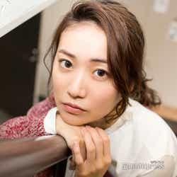 モデルプレス - 大島優子「忘れられる覚悟もあった」 舞台にかける思い<モデルプレスインタビュー>