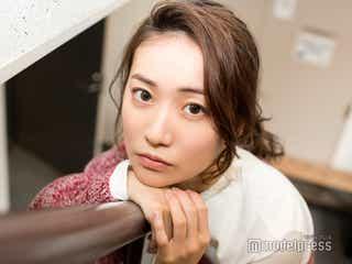 大島優子「忘れられる覚悟もあった」 舞台にかける思い<モデルプレスインタビュー>
