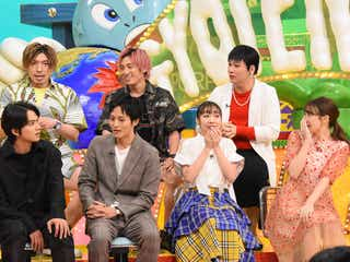 SKE48須田亜香里、引退を考えた過去 苦悩の日々を告白