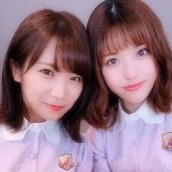 乃木坂46、バースデーライブまで約1ヶ月「可愛すぎる」動画企画スタート