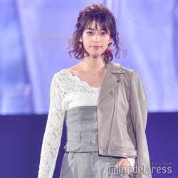 坂田梨香子(C)モデルプレス