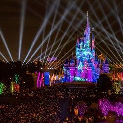 東京ディズニーランド「Celebrate!Tokyo Disneyland」終了日発表