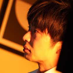 田中圭/「あなたの番です」特別編より(C)日本テレビ