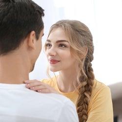 男性が結婚を考えるくらい「本気で愛される女性」の特徴