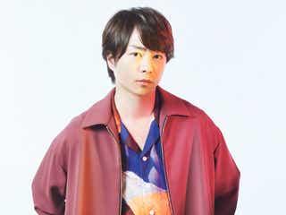 嵐・櫻井翔が総合司会「THE MUSIC DAY」放送決定<コメント>