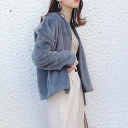 手持ちの服を今っぽく!GU&ユニクロで今すぐ買いたい「プラスワンアイテム」
