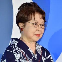 市原悦子さん、死去「家政婦は見た!」「日本昔ばなし」などで活躍