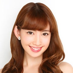 AKB48、全都道府県ツアーの年内完結を発表 小嶋陽菜「絶対終わらないと思っていた」