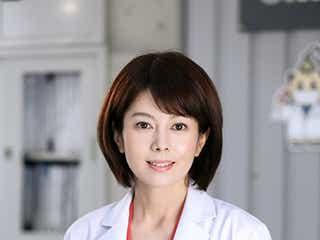沢口靖子「科捜研の女」新シーズンで強敵出現
