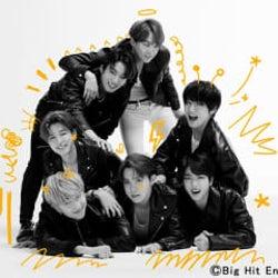 田中圭主演「らせんの迷宮」主題歌がBTSの最新曲「Stay Gold」に決定