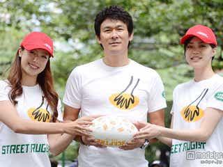 伊原剛志、なでしこジャパン決勝スコアを予想「澤選手に飾ってもらいたい」