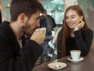 男性がついキュンとしちゃう「女性の口癖」4つ もうたまらん…!